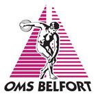 Office municipal des sport de la ville de Belfort
