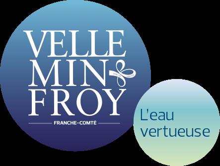 logo-velleminfroypng